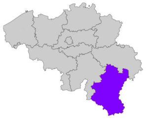 Traitement de l'humidité au luxembourg